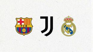 Dura carta contra la UEFA.