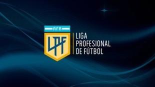 Copa Liga Profesional 2021: cruces de cuartos de final, fixture y...