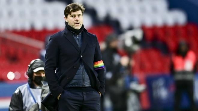 Tottenham busca el regreso de Mauricio Pochettino, reporta ESN