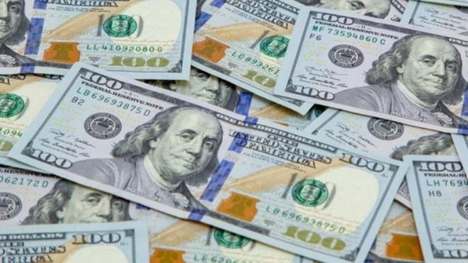 A cuánto cotiza el dólar blue hoy 11 de junio y cuál es el tipo de...