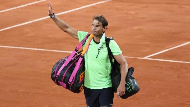 Novak Djokovic, campeón de Roland Garros