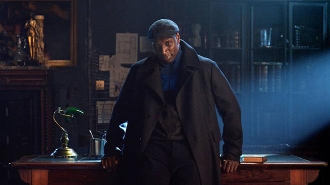 Lupin, temporada 3 en Netflix: cuándo se estrena y de qué se...