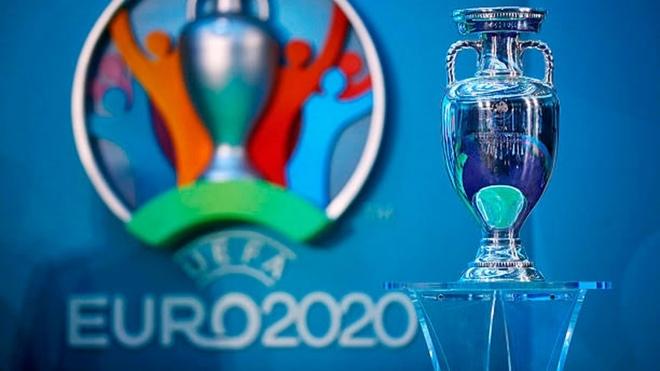 Copa América y Eurocopa 2021, en vivo: Horarios, resultados y...