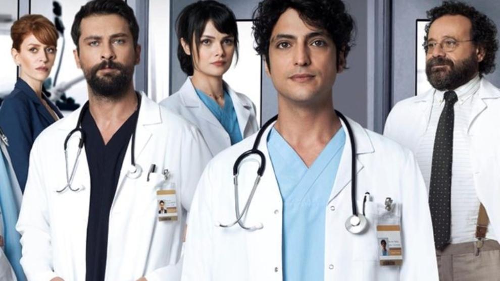 Dr. Milagro: ¿De qué trata la serie turca que bate récords de...