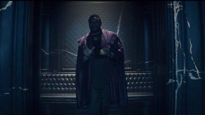 Loki: quién es Kang el Conquistador: origen e historia