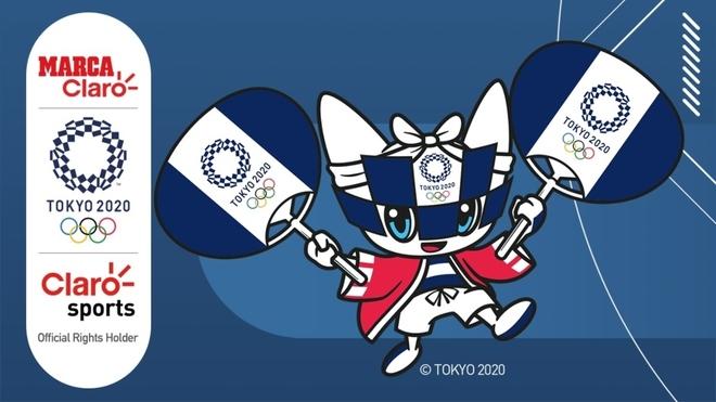 Tabla de medallas tokio 2021