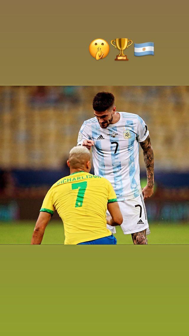 16274967546217 - Onze d'Afrik - L'actualité du football