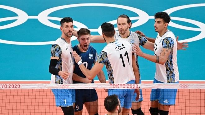 Argentina vs Túnez: Horario, cómo ver y que necesita para clasificar...