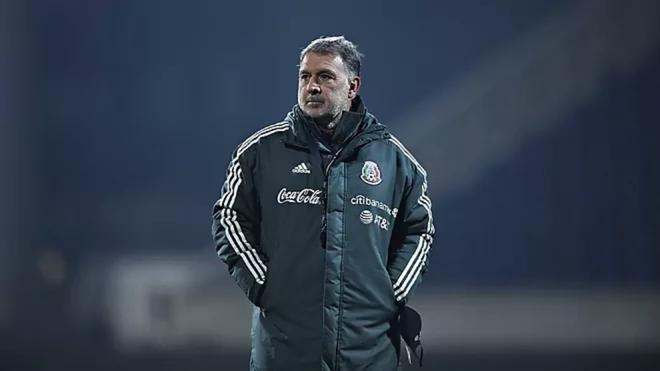 Gerardo Martino volvió a perder una final como entrenador