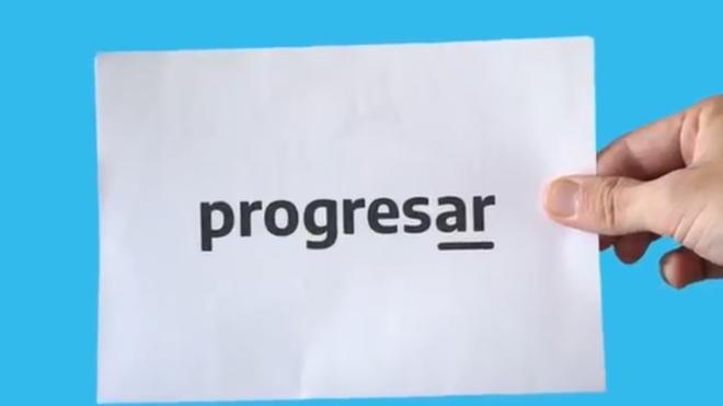 Becas Progresar: cómo conseguir la ayuda de 3600 pesos