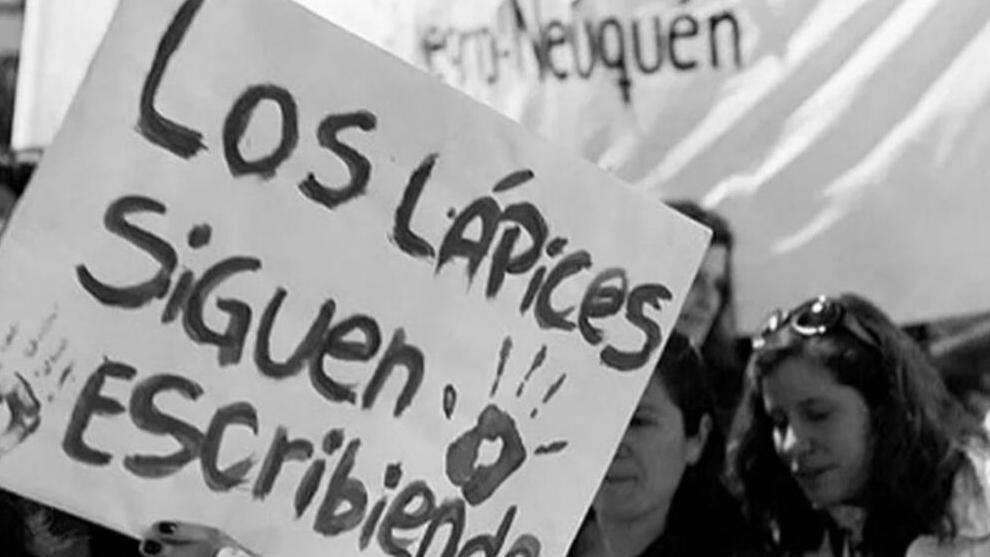 A 45 años de la Noche de los Lápices: conoce la historia y qué pasó en Buenos Aires.