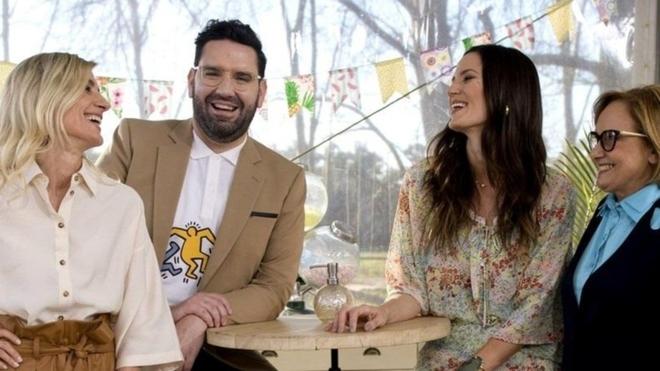 Rating TV Argentina: qué fue lo más visto de ayer 20 de septiembre