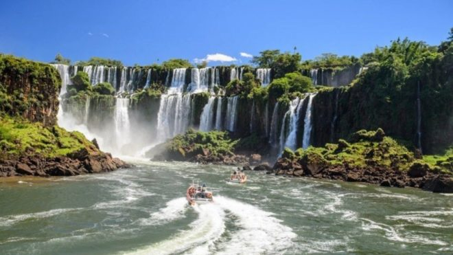 ¿Cuántos días feriados quedan por disfrutar en 2021 en Argentina?