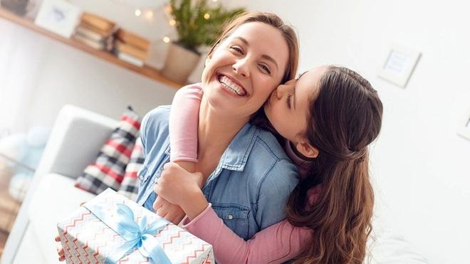 Día de la Madre: festejos, origen y cómo celebran en Argentina a sus...