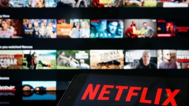 ¿Cuánto cuesta la suscripción de Netflix en Argentina y cómo queda...