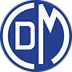 Deportivo Municipal