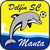 Delfín Sporting Club