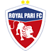 Royal Pari Fútbol Club