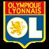 O. Lyon
