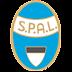Società Polisportiva Ars et Labor
