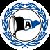 DSC Arminia Bielefeld GmbH & Co. KGaA