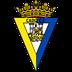 Cádiz Club de Fútbol SAD