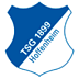 TSG 1899 Hoffenheim Fußball-Spielbetriebs GmbH