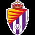 Real Valladolid Club de Fútbol SAD