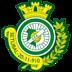 Vitória Futebol Clube