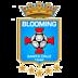 Club Social, Cultural y Deportivo Blooming