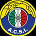 Audax Club Sportivo Italiano