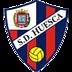 Sociedad Deportiva Huesca SAD