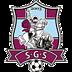 FC Sfintul Gheorghe