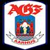 AGF Aarhus
