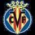 Villarreal Club de Fútbol SAD