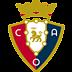 Club Atlético Osasuna