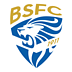 Brescia Calcio S.p.A.