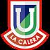 Club Deportivo Unión La Calera
