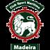Club Sport Marítimo