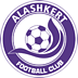 Alashkert