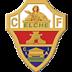Elche Club de Fútbol SAD