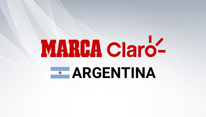 River vs Boca - Final Copa Libertadores 2018  ¿De qué trata el artículo 18  del reglamento de la Conmebol al que apela Boca   1cfb55b9867